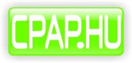 CPAP.HU Alvásterápiás webáruház