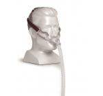 GoLife CPAP maszk és fejpánt