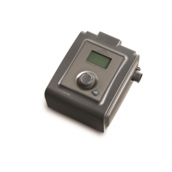 Remstar Auto A-flex CPAP