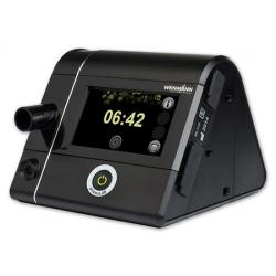 PRISMA A20 Auto CPAP
